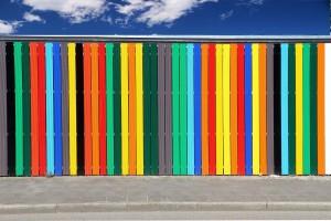 Γερμανία: Θέλετε να εγκαταστήσετε προστασία ιδιωτικής ζωής στο μπαλκόνι σας; Χρειάζεστε άδεια από τον ιδιοκτήτη σας