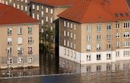 Γερμανία: Πλημμύρισε το υπόγειό από τις βροχές; Τι πρέπει να κάνουν οι ιδιοκτήτες