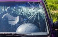 Γερμανία: Teilkasko ή Vollkasko στην ασφάλεια του αυτοκινήτου; Δείτε τι καλύπτει η κάθε μία
