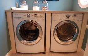 Γερμανία: Πλύσιμο και στέγνωμα των ρούχων – Το αιώνιο πρόβλημα των ενοικιαστών! Μπορούν να το κάνουν μέσα στο διαμέρισμα;