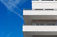 Γερμανία: Η θερμοκρασία στο διαμέρισμά σας είναι πολύ υψηλή; Δικαιούστε μείωση ενοικίου