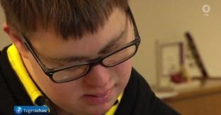Γερμανία: Είσαι Ανάπηρος; Απαγορεύεται να ψηφίσεις!