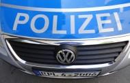 Γερμανία: Νεκροί βρέθηκαν δύο Νεαροί Άντρες σε Διαμέρισμα