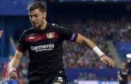 Ο Έλληνας ποδοσφαιριστής που τρέλανε τους Γερμανούς