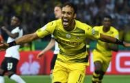 Κύπελλο Γερμανίας: «Τεσσάρα» η Ντόρτμουντ και «πεντάρα» η Μπάγερν