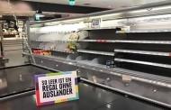 Edeka: Γιατί η γερμανική αλυσίδα σούπερ μάρκετ απέσυρε ελληνικά προϊόντα