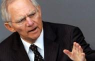 Το ξέκοψε ο Σόιμπλε: Όχι στην κοινή ανάληψη χρέους και στα ευρωομόλογα