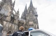 Τζιχαντιστές σχεδιάζουν χτυπήματα σε εκκλησίες της Ευρώπης - Γερμανικές εκκλησίες στο στόχαστρο