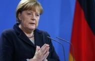 Γερμανία: Πόσους υπαλλήλους απασχολεί στον προεκλογικό αγώνα της η Μέρκελ;