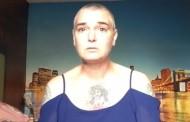 Σε νοσοκομείο η Sinead O' Connor μετά το βίντεο απόγνωσης