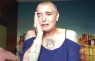 Η κατάρρευση της Sinead O'Connor: Σκέφτομαι την αυτοκτονία, ζω σε μοτέλ στο Νιού Τζέρσεϊ