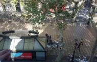 Οικογένεια Ελλήνων στους τραυματίες της Βαρκελώνης