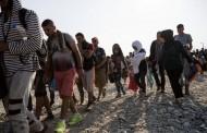 Deutsche Welle: Με αυτόν τον τρόπο έρχονται οι πρόσφυγες στη Γερμανία και την Ευρώπη