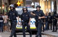 Ο πυρήνας τζιχαντιστών που χτύπησε την Καταλονία, έχει εξαρθρωθεί, λέει ο υπουργός Εσωτερικών