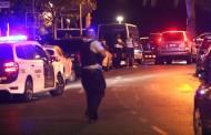 Το Ισλαμικό Κράτος ανέλαβε την ευθύνη και για την επίθεση στο Καμπρίλς