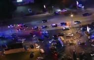 Νύχτα τρόμου στη Φλόριντα: Ένας αστυνομικός νεκρός και τρεις τραυματίες σε ανταλλαγή πυροβολισμών