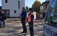 Βέλγιο: Επίθεση με αυτοκίνητο σε υπαίθριο πάρτι - Τέσσερις τραυματίες