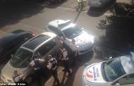 Σοκαριστικό βίντεο: Γάλλοι αστυνομικοί πυροβολούν κατά υπόπτου σε αυτοκίνητο και τον σκοτώνουν