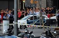 Βαρκελώνη: Ψάχνουν έναν ιμάμη ως «εγκέφαλο» των τρομοκρατικών επιθέσεων