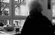 Γερμανία: Φιλοξενούνται οι γονείς σε οίκο ευγηρίας; Δικαιούστε έκπτωση στην εφορία, όμως … υπό έναν όρο
