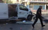 Βαρκελώνη: Αυτοί είναι οι τέσσερις ύποπτοι που αναζητά η αστυνομία για την επίθεση στη Las Ramplas