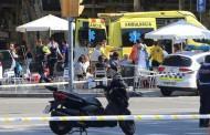 Συναγερμός: Οχημα τρομοκρατών από τη Βαρκελώνη πέρασε στη Γαλλία