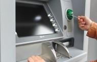 Γερμανοί: Αυτοί οι τραπεζικοί λογαριασμοί είναι πραγματικά δωρεάν - χωρίς όρια και χωρίς προϋποθέσεις