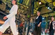 Bread & Butter: Ενα μεγάλο φεστιβάλ μόδας και πολιτισμού στο Βερολίνο