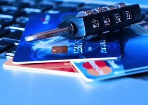 Γερμανία: Σας έκλεψαν χρήματα ή σημαντικά έγγραφα κατά τη διάρκεια των διακοπών σας; Δείτε τι πρέπει να κάνετε