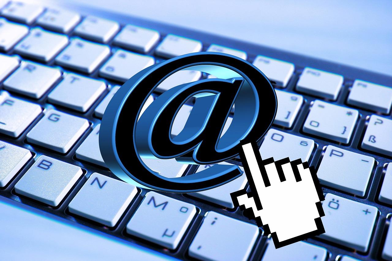 Γερμανία: Προσοχή! Οι αρχές προειδοποιούν για ψεύτικα emails