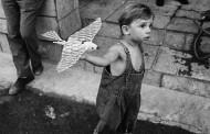 Στουτγάρδη : Φωτογραφίες με άρωμα Ελλάδας από τον Νίκο Οικονομόπουλο!