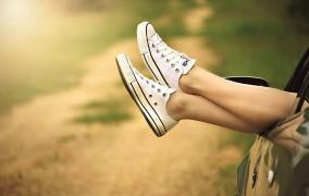 Γερμανία: Οδήγηση το καλοκαίρι! Εσείς γνωρίζετε τι επιτρέπεται και τι όχι;