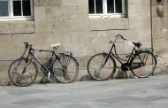Γερμανία: Δικαιούται ο ενοικιαστής χώρο για να σταθμεύσει το ποδήλατό του;
