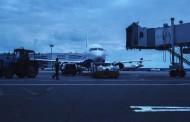 Βερολίνο: Πυροβολισμός σε γέφυρα επιβατών στο αεροδρόμιο – Τι συνέβη;