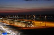 Γερμανία: Νέα προβλήματα στο νέο αεροδρόμιο του Βερολίνου
