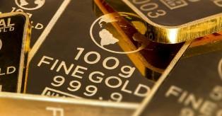 Αυτό είναι το 'χρυσό' κόλπο της Γερμανίας σε περίπτωση οικονομικής κρίσης