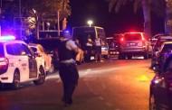 Ισπανία: Ανθρωποκυνηγητό της αντιτρομοκρατικής για τον οδηγό του βαν