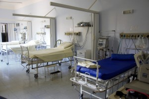 Γερμανία: Βρέθηκε νεκρός ασθενής μετά από 14 μέρες