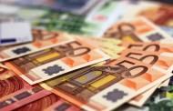 Γερμανία: Αστρονομικά ποσά οι κρατικές επιχορηγήσεις στον ιδιωτικό τομέα -Έντονες οι αντιδράσεις