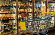 Γερμανία: Τι κρύβεται πίσω από τους «μυστικούς» κωδικούς στα τρόφιμα