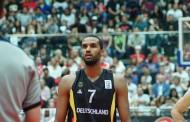 Ευρωμπάσκετ 2017: Η Γερμανία προκρίθηκε στους «8»