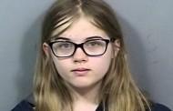 Γλίτωσε τη φυλακή η νεαρή που στα 12 της μαχαίρωσε φίλη της 19 φορές για χάρη του «Slender Μan»