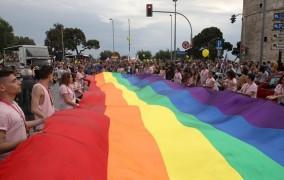 Δικαστής στην Βραζιλία ενέκρινε «θεραπεία» για την ομοφυλοφιλία!