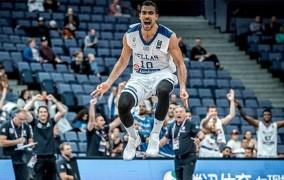 Ελλάδα-Πολωνία 95-77: Επιτέλους νίκη και πρόκριση στους «16» του Eurobasket