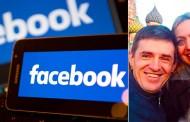 Το Facebook θα είναι σύντομα η επέκταση του μυαλού μας