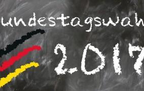 Εκλογές στη Γερμανία: Ποιοι επιτρέπεται βάσει νόμου να ψηφίσουν