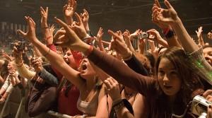 Ντίσελντορφ: Όλες οι Εκδηλώσεις μέχρι Τέλος του Έτους