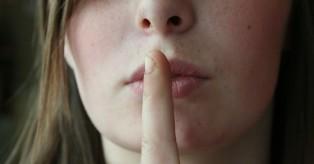 Γερμανία: 3 πράγματα που δεν ξέρατε ότι επιτρέπονται στις ώρες κοινής ησυχίας