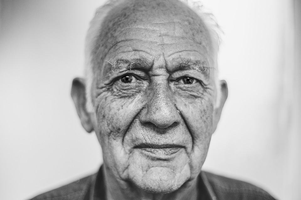 Betriebsrente στη Γερμανία: Τι αλλάζει για τους Συνταξιούχους το 2018
