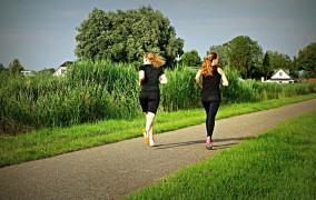 Jogging στην Κολωνία: Οι ομορφότερες διαδρομές για προπόνηση